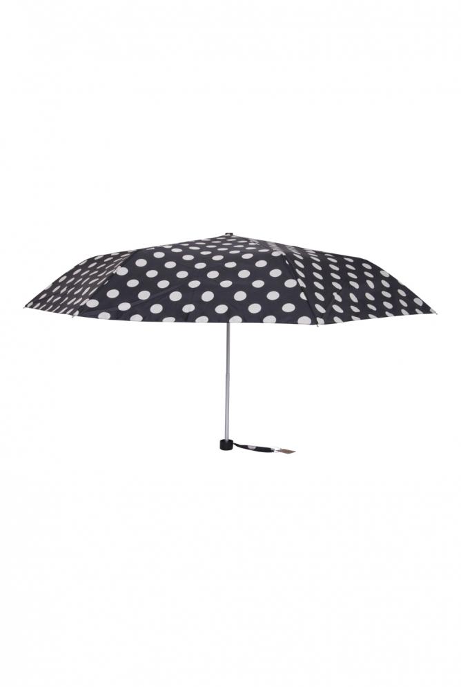 Regenschirm Polka Dots