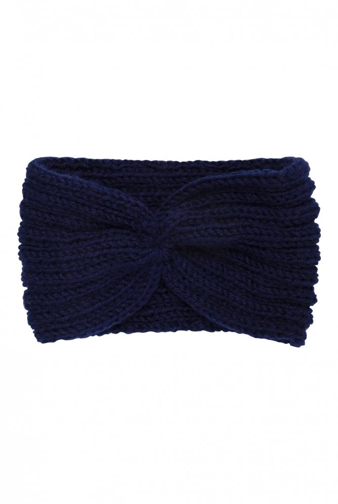 Haarband marine