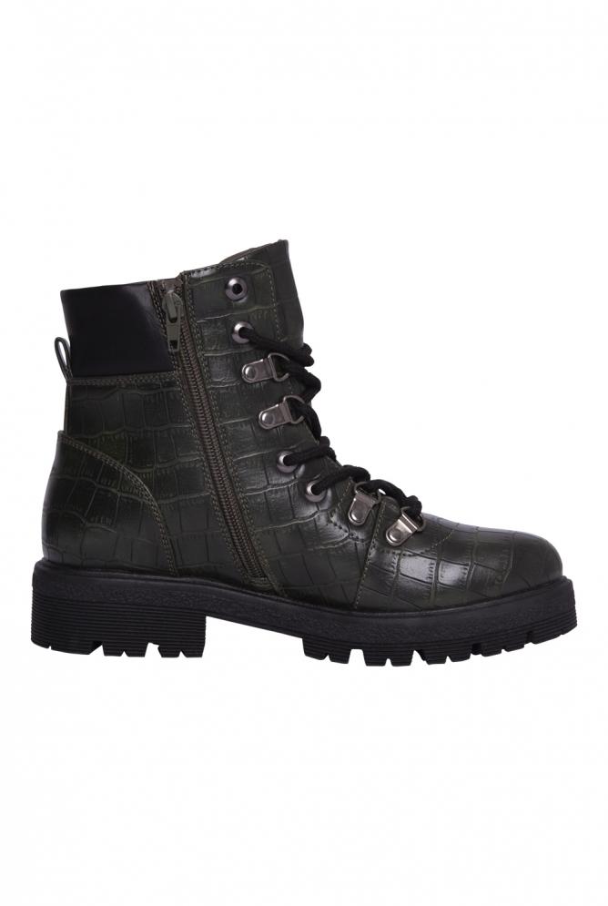 Schuhe Wanderstiefel