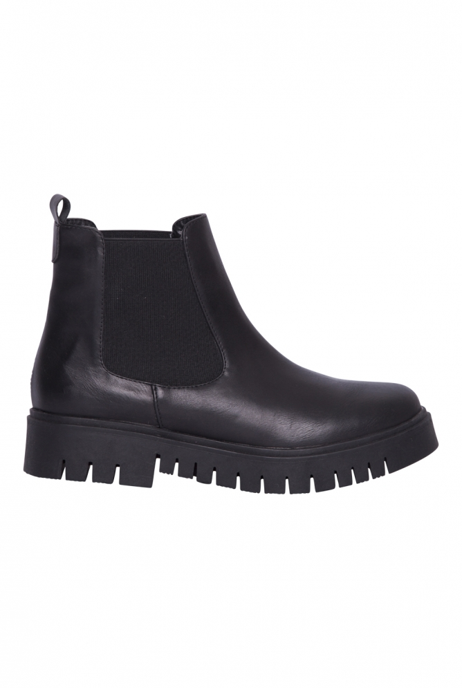Schuhe Chelsea Boots